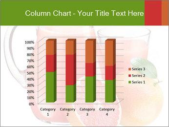 0000062330 PowerPoint Templates - Slide 50
