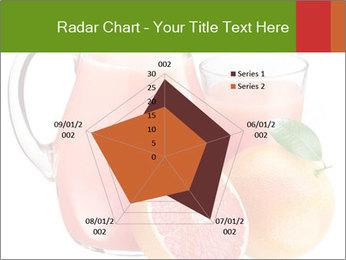 0000062330 PowerPoint Templates - Slide 51