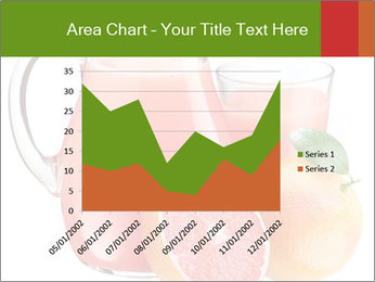 0000062330 PowerPoint Templates - Slide 53
