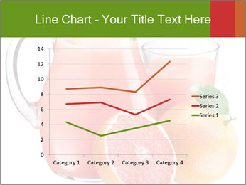 0000062330 PowerPoint Templates - Slide 54