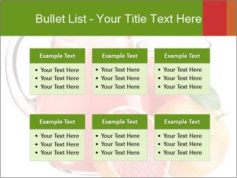 0000062330 PowerPoint Templates - Slide 56