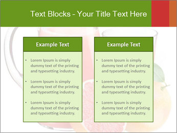 0000062330 PowerPoint Templates - Slide 57