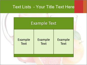0000062330 PowerPoint Templates - Slide 59