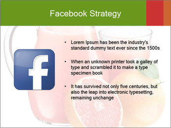 0000062330 PowerPoint Templates - Slide 6