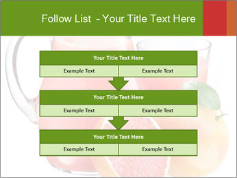 0000062330 PowerPoint Templates - Slide 60