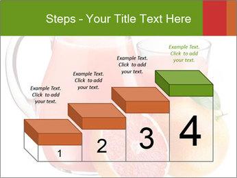0000062330 PowerPoint Templates - Slide 64