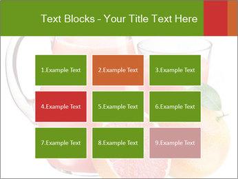 0000062330 PowerPoint Templates - Slide 68