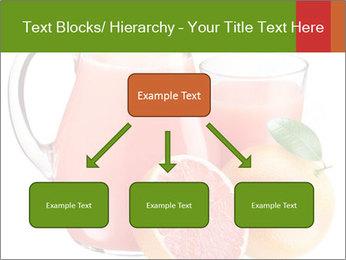 0000062330 PowerPoint Templates - Slide 69