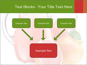 0000062330 PowerPoint Templates - Slide 70