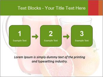 0000062330 PowerPoint Templates - Slide 71