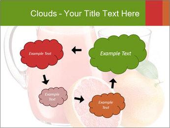 0000062330 PowerPoint Templates - Slide 72