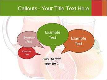 0000062330 PowerPoint Templates - Slide 73