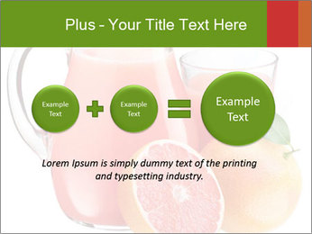 0000062330 PowerPoint Templates - Slide 75