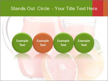 0000062330 PowerPoint Templates - Slide 76