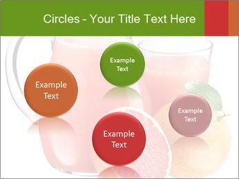 0000062330 PowerPoint Templates - Slide 77