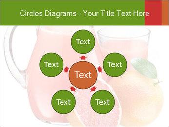 0000062330 PowerPoint Templates - Slide 78