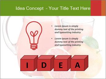 0000062330 PowerPoint Templates - Slide 80