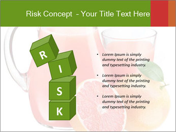 0000062330 PowerPoint Templates - Slide 81