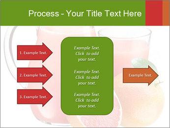 0000062330 PowerPoint Templates - Slide 85