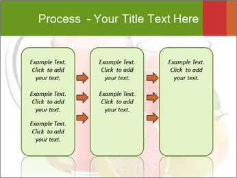0000062330 PowerPoint Templates - Slide 86