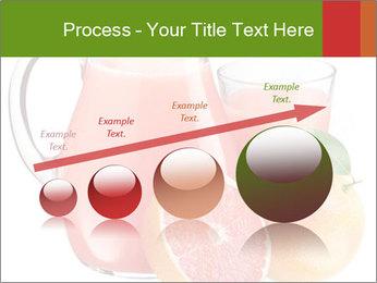 0000062330 PowerPoint Templates - Slide 87