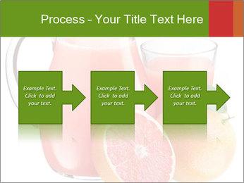 0000062330 PowerPoint Templates - Slide 88