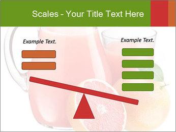 0000062330 PowerPoint Templates - Slide 89