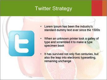 0000062330 PowerPoint Templates - Slide 9
