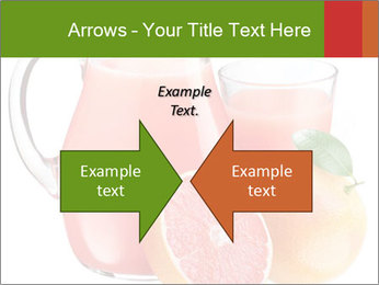 0000062330 PowerPoint Templates - Slide 90