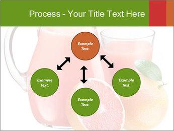 0000062330 PowerPoint Templates - Slide 91