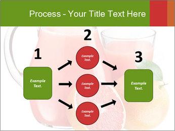 0000062330 PowerPoint Templates - Slide 92