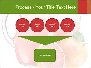 0000062330 PowerPoint Templates - Slide 93