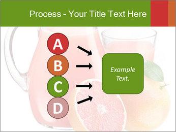 0000062330 PowerPoint Templates - Slide 94