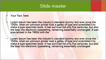 0000062330 PowerPoint Template - Slide 2