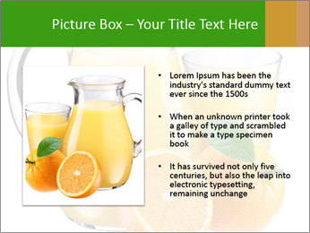 0000062331 PowerPoint Templates - Slide 13