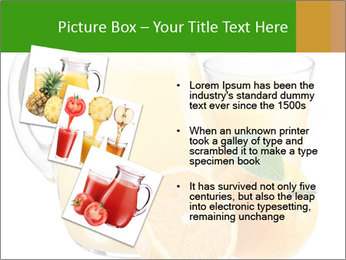 0000062331 PowerPoint Templates - Slide 17