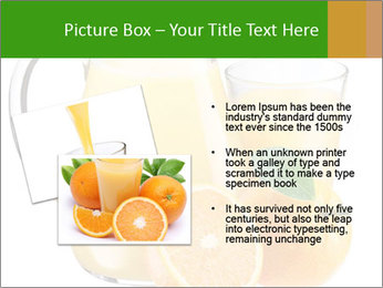 0000062331 PowerPoint Templates - Slide 20