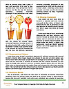 0000062331 Word Template - Page 4