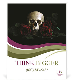 0000062332 Poster Templates