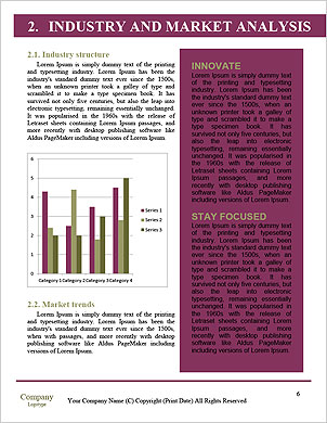 0000062332 Word Template - Page 6