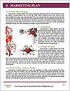 0000062332 Word Templates - Page 8