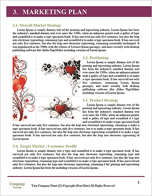 0000062332 Word Template - Page 8