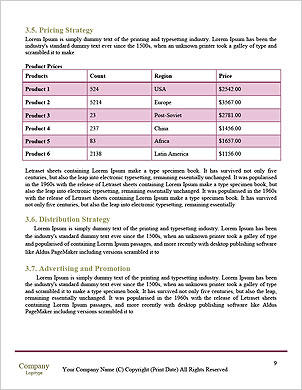 0000062332 Word Template - Page 9