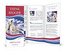 0000062333 Brochure Templates