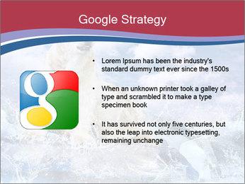 0000062333 PowerPoint Templates - Slide 10