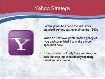 0000062333 PowerPoint Templates - Slide 11