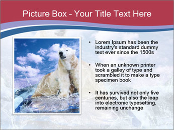 0000062333 PowerPoint Templates - Slide 13
