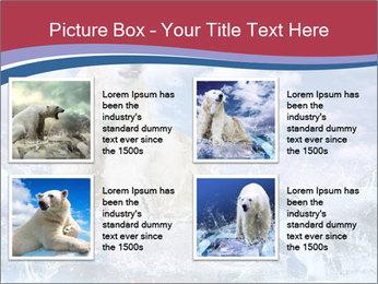 0000062333 PowerPoint Templates - Slide 14