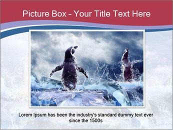 0000062333 PowerPoint Templates - Slide 15