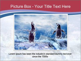 0000062333 PowerPoint Templates - Slide 16